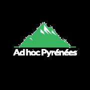 AdHoc Pyrénées