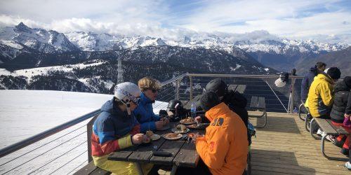 3restaurant-2200-baquerria-beret