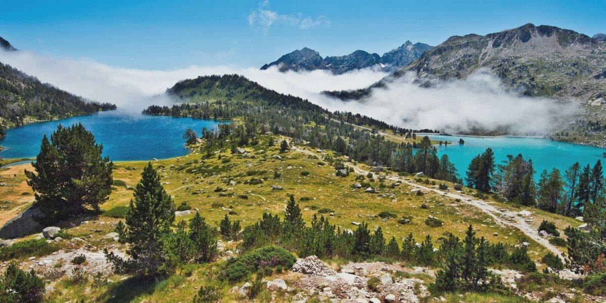 reserva-naturelle-du-neouvielle-les-3-lacs